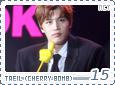 nct-cherrybombtaeil15