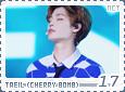 nct-cherrybombtaeil17