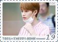 nct-cherrybombtaeil19