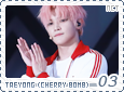 nct-cherrybombtaeyong03