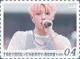 nct-cherrybombtaeyong04