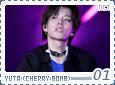 nct-cherrybombyuta01