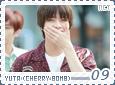 nct-cherrybombyuta09