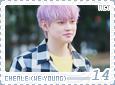nct-weyoungchenle14