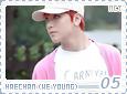 nct-weyounghaechan05