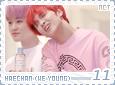 nct-weyounghaechan11