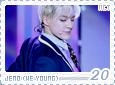 nct-weyoungjeno20