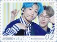 nct-weyoungjisung02