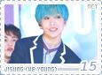 nct-weyoungjisung15