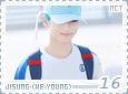 nct-weyoungjisung16