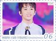 nct-weyoungmark06