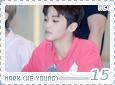 nct-weyoungmark15