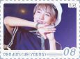 nct-weyoungrenjun08