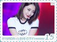 nm-lovecitykyungri15