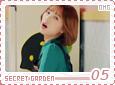 omg-secretgarden05