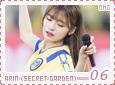 omg-secretgardenarin06