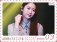 omg-secretgardenjiho03