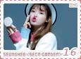 omg-secretgardenseunghee16