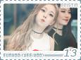 pristin-weewooeunwoo13