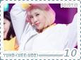 pristin-weewooyuha10
