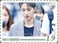 ptg-shinehui19