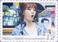 rainbow-whoonoeul12