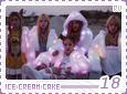 rv-icecreamcake18