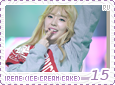 rv-icecreamcakeirene15