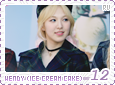 rv-icecreamcakewendy12