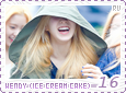 rv-icecreamcakewendy16