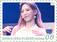 rv-redflavorwendy08