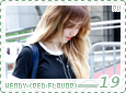 rv-redflavorwendy19