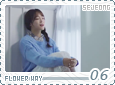 sejeong-flowerway06