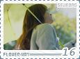 sejeong-flowerway16
