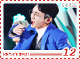 shinee-1of1key12