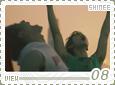 shinee-view08