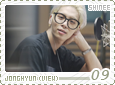 shinee-viewjonghyun09