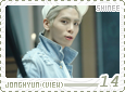 shinee-viewjonghyun14