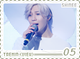 shinee-viewtaemin05