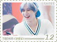 shinee-viewtaemin12