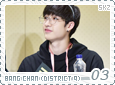 skz-district9bangchan03