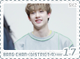 skz-district9bangchan17