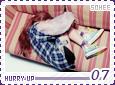 sohee-hurryup07