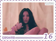 sunmi-gashina16
