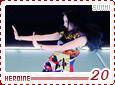 sunmi-heroine20