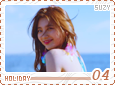 suzy-holiday04
