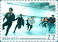 svt-boomboom11