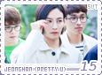 svt-prettyujeonghan15