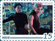 taemin-move15