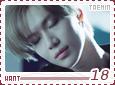 taemin-want18
